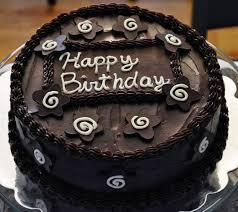 resep makanan romantis untuk pacar 25 ide terbaik kue ulang tahun di pinterest kue ulang tahun