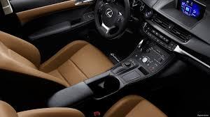 lexus lease waiver program lexus ct 200h u2013 auto fest leasing