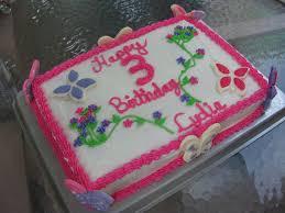 butterfly cake amazing chocolate sour wedding birthday cake recipe