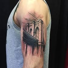 stephen a murzin stevemurzin tattoos instagram photos and videos