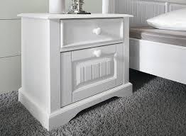 Schlafzimmer Kiefer Einrichten Schlafkontor Cinderella Schlafzimmer Kiefer Weiß Möbel Letz