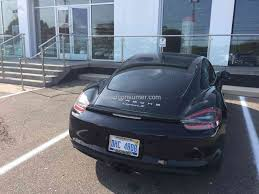 porsche indonesia 34 porsche cars north america reviews and complaints pissed consumer