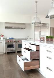 kitchen cabinet cup pulls kitchen cabinet bin pulls black cabinets with rejuvenation bin pulls