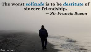 quotes about friendship enduring quotes about friendship ending badly