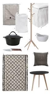design blogs stylizimo design voice 1 of interior design blogs