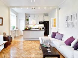 Who To Decorate A Home by How To Decorate An Apartment Decorating A Narrow Studio Apartment