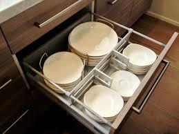 kitchen drawer organization ideas best ikea drawer organizer for neat storage and organization ideas