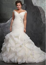 discount plus size wedding dresses discount luxury styles wedding dresses plus size wedding dresses