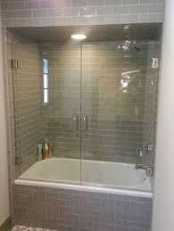 Shower Doors Mn Looking For Bathroom Shower Glass Ideas We Many Shower Doors
