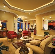 gallery of past design build projects in western florida