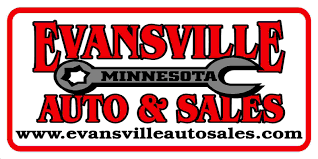 used lexus suv minnesota evansville auto sales evansville mn read consumer reviews