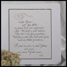 hochzeitssprüche gästebuch gästebuch hochzeit sprüche gästebuch hochzeit sprüche 12