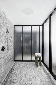 62 best travel hotel images on pinterest workshop facades and