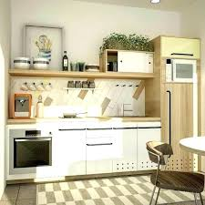 kitchen plan ideas kitchen planning ideas kitchen with cabinets and blue island