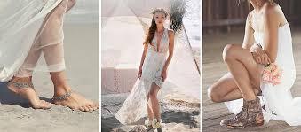 robe de mariã e de crã ateur robe de mariã e crã ateur 4 images robe de mariée bohème