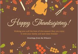thanksgiving thanksgiving day wishes quotes greetings images