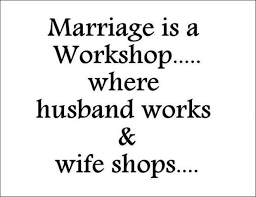 wedding quotes sayings quotes about about friends and sayings about