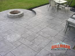 How To Cover A Concrete Patio With Pavers Concrete Patio Pavers Fresh Concrete Pavers Patio Bucks County