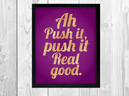 Bathroom Quotes For Walls 21 Best Printables Images On Pinterest Bathroom Ideas Bathroom