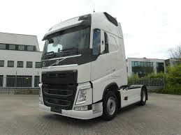 euro leasing truck lease detail
