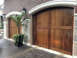 Chi Overhead Doors Prices 10 8 Garage Door Large Size Of Garage Panel Chi Overhead Doors