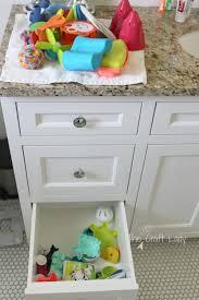 bathroom fascinating bath toy storage net bag 14 bath toy scoop