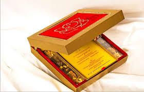 cards for marriage unique wedding invitations designer wedding cards unique