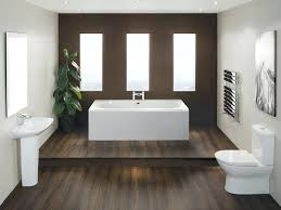 contemporary bathroom tiles design ideas contemporary bathroom design gallerybathroom designs contemporary