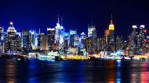 which of the five nyc boroughs are you playbuzz
