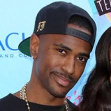 what is big sean s hairstyle big sean bio facts family famous birthdays