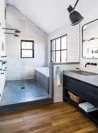 Farmhouse Bathroom Ideas 17 Beautiful And Modern Farmhouse Bathroom Design Ideas