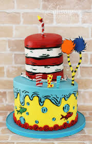 dr seuss cakes celebration cakes page 1 arizona cakes glendale az