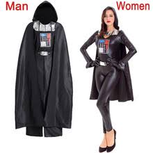 Mens Cheap Halloween Costume Ideas Popular Halloween Ideas Men Buy Cheap Halloween Ideas Men Lots