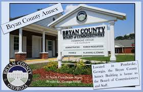 home to office locations bryan county