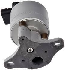 chevrolet s10 egr valve replacement acdelco delphi dorman