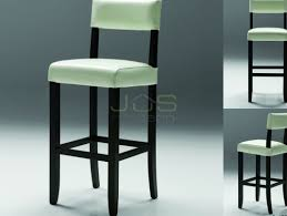 stool contemporary green counter stools with backs elegant and