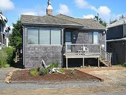 Cannon Beach Cottages by Cottage Vacation Rentals By Owner Cannon Beach Oregon Byowner Com