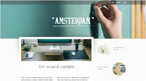 design anpassen jimdo design amsterdam anpassen jimdo designs ändern
