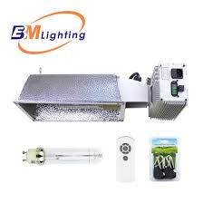 315w cmh grow light china ebm lighting 315w cmh hydroponics system grow light kit for