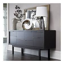 Buffet Tables Ikea by Sideboards Inspiring Dining Credenza Dining Credenza Buffet