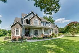 amazing 227 acre farm with custom home in south carolina gaffney