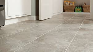 Black Ceramic Floor Tile Ceramic Wood Floor Best Tile That Looks Like Hardwood Flooring