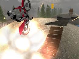 motocross bike games free download trial bike extreme 3d free android apps on google play
