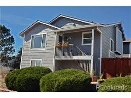 Patio Homes For Sale In Littleton Co Denver Patio Homes Colorado Patio Homes Experts Patio Home In