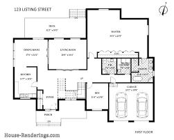 floor planning websites floor planning websites bandarjayameubel com