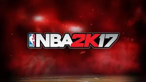 nba 2k17 ps4 black friday deal amazon xbox one deals alert nba 2k17 overwatch consoles slashed ahead of