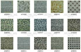 wall tiles in pakistan roselawnlutheran