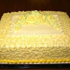 custom birthday wedding shower u0026 groom cakes from best regards