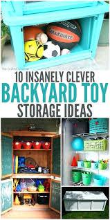 bathroom toy storage ideas bathroom toy storage ideas dayri me
