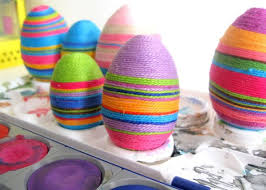 Knitted Easter Egg Decoration by 200 Best Jaja Eggs Images On Pinterest Eggs Easter Eggs And